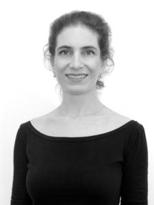 Dr. Astrid Frankort