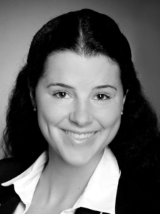 Marion Malin
